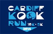 Cardiff Kook Run