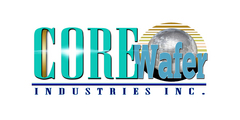 COREwafer Industries