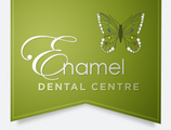 Enamel Dental Centre