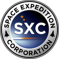 Space Expedition Corporation (SXC)