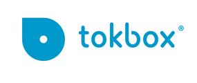 TokBox Inc.