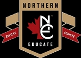 Northern Educate Sports Academy