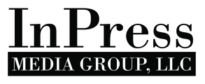 InPress Media Group, LLC.