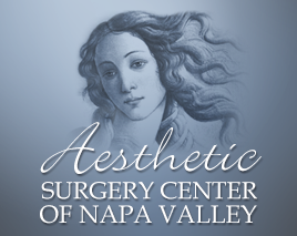 Aesthetic Surgery Center of Napa Valley