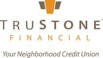 TruStone Financial Federal Credit Union