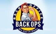 BackOps Inc.