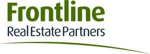Frontline Real Estate Partners, LLC