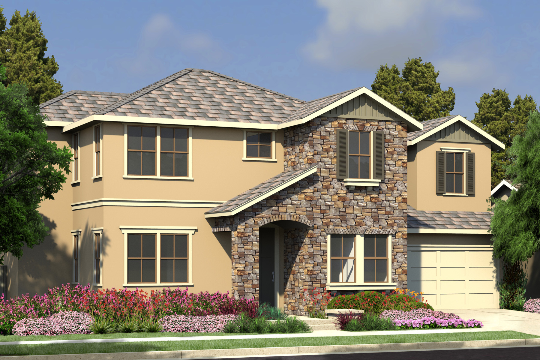 whistler, irvine homes, new irvine homes, irvine real estate