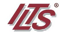 ILTS, Inc.