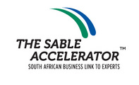 The SABLE Accelerator