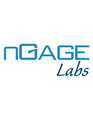 nGage Labs, Inc.