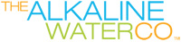 The Alkaline Water Company, Inc.