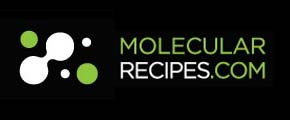 MolecularRecipes.com