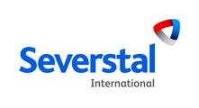 Severstal North America