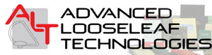 Advanced Looseleaf Technologies