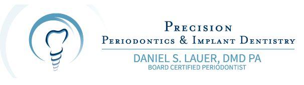 Precision Periodontics & Implant Dentistry