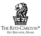The Ritz-Carlton Key Biscayne, Miami