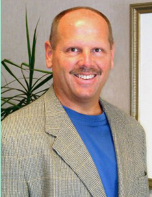 Huntsville Plastic Surgeon Dr. David Durst