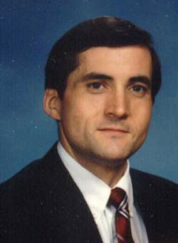 Robert Cimasi