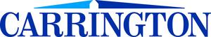 Carrington Mortgage Holdings