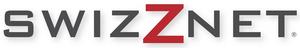 Swizznet