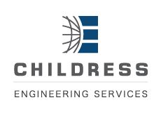 Childress Engineering Services
