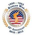DoD 60th Anniversary of the Korean War Commemoration Committee