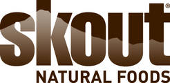 Skout Natural Foods