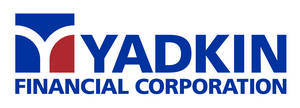 Yadkin Financial Corporation