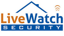 LiveWatch Security