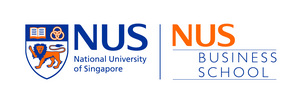 The National University of Singapore (NUS) Business School