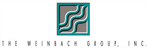 The Weinbach Group