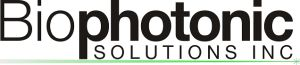 Biophotonic Solutions Inc.