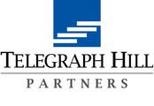Telegraph Hill Partners