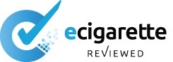EcigaretteReviewed