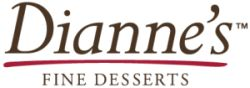Dianne's Fine Desserts