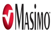 Masimo; Newborn Foundation