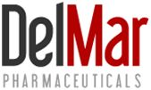DelMar Pharmaceuticals, Inc.