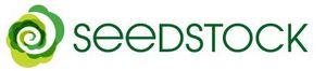 Seedstock.com