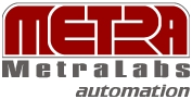 MetraLabs Automation