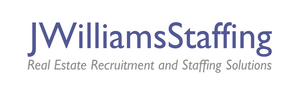 JWilliams Staffing