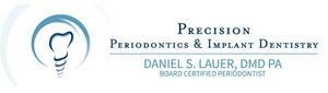 Precision Periodontics & Implant Dentistry