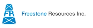 Freestone Resources, Inc.