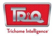 TRiQ Systems