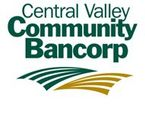 Central Valey Community Bancorp