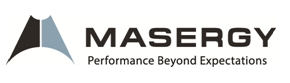 Masergy Communications Inc.
