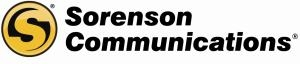 Sorenson Communications