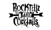 RockTellz