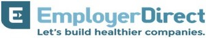 EmployerDirect Healthcare