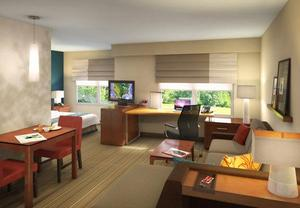 Del Mar suites hotel